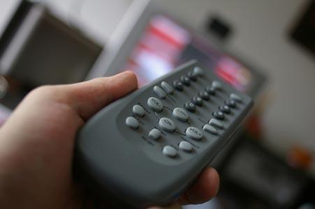 Remote_control_053116