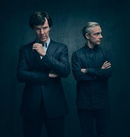 2016-12-20-BBC_Sherlock