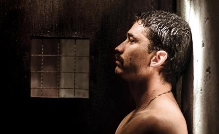 Caraco_Sobreviviendo-a-Escobar-Alias-JJ