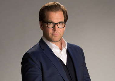 Michael-Weatherly_Bull