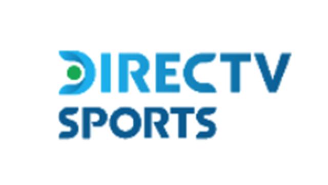 DIRECTV Sports exhibe destacados torneos del fútbol mundial - TVCANALES