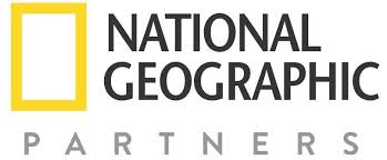 NATIONAL GEOGRAPHIC PARTNERS LATIN AMERICA