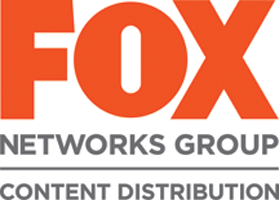 FOX NETWORKS GROUP CONTENT DISTRIBUTION