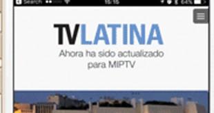 TVL_MIPTV-App-2017