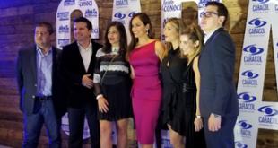 Caracol Internacional Archives - TV LATINA