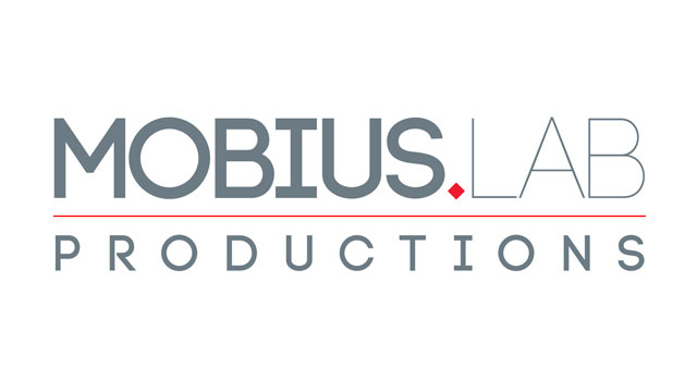MOBIUS.LAB PRODUCTIONS