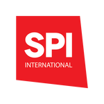SPI INTERNATIONAL / FILMBOX