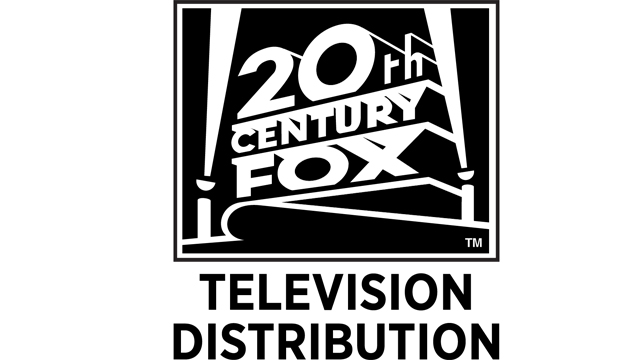 TWENTIETH CENTURY FOX TELEVISION DISTRIBUTION