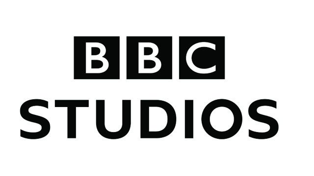 BBC STUDIOS LATIN AMERICA/U.S. HISPANIC