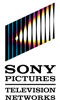 SONY PICTURES TELEVISION NETWORKS LATIN AMERICA