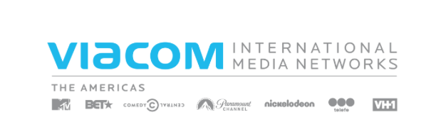 VIACOM INTERNATIONAL MEDIA NETWORKS AMÉRICAS