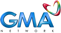 GMA NETWORK, INC.