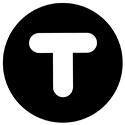 TELECOLOMBIA – TELEMÉXICO