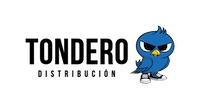 AMAZONAS FILMS/TONDERO DISTRIBUTION
