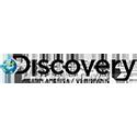 DISCOVERY NETWORKS LATIN AMERICA/US HISPANIC