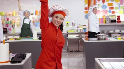 2017-07-17-Monica-Chef