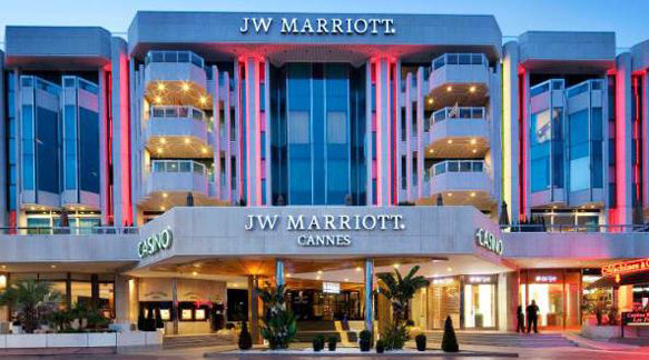 Marriott-Cannes-317