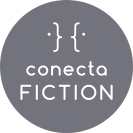 Conecta_fiction
