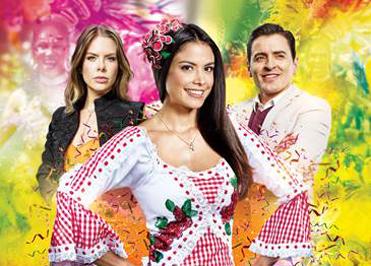 Caracol_Polvo-Carnavalero
