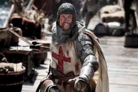 Knightfall-1309