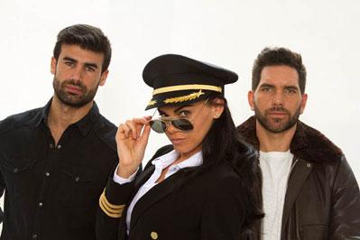 Univision_Televisa-La-piloto